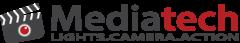 kaamera.ee | Mediatech